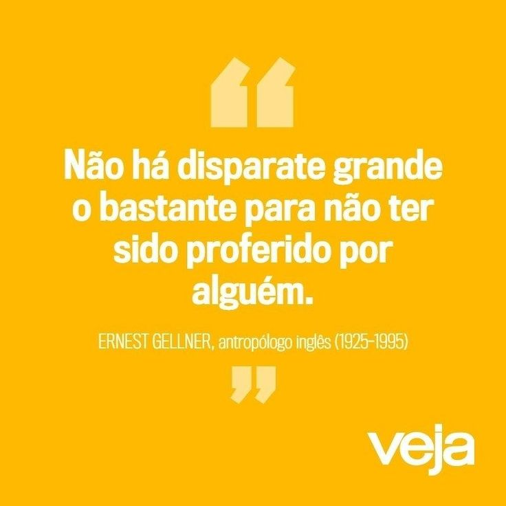 regram @vejanoinsta #PensamentoDoDia #VEJA #instathoughts #bomdia