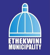 Ethekwini Municipality Vacancies Closing 24 Mar 2017 - Phuzemthonjeni Jobs Indeed http://ow.ly/dxHP30a000X