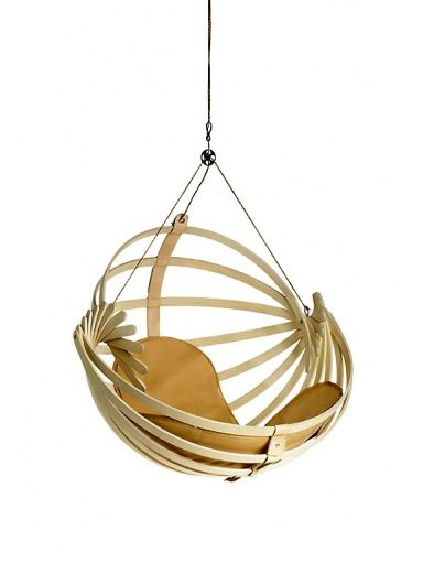 Best 25+ Traditional hanging chairs ideas on Pinterest Colorful - ausenbereich hangekorbsessel egg