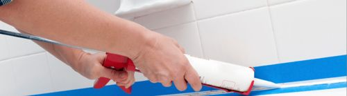 #Tile and Grout Cleaning Perth | Bathroom Renovation Perth
