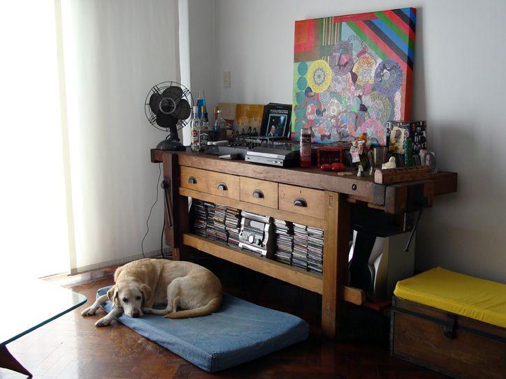 Banco Da Lavoro Jago : Tavoli e sedie da giardino modelli materiali e prezzi il