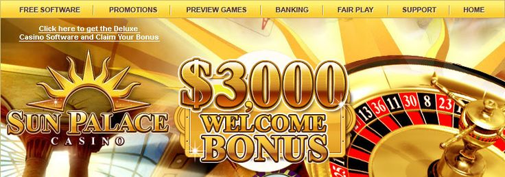 which online casinos can i trust