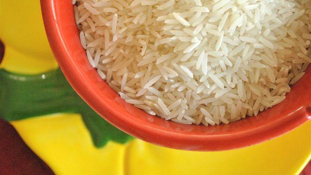 Dieta del riso per dimagrire: le quantità