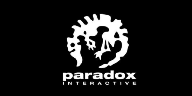 Paradox Employee being Stalked, Impersonated and Harassed - http://techraptor.net/content/paradox-employee-being-stalked-impersonated-and-harassed | Gaming, News