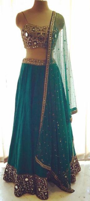 designer indian suits, kurtis sales ,  where to sarees @ http://ladyindia.com