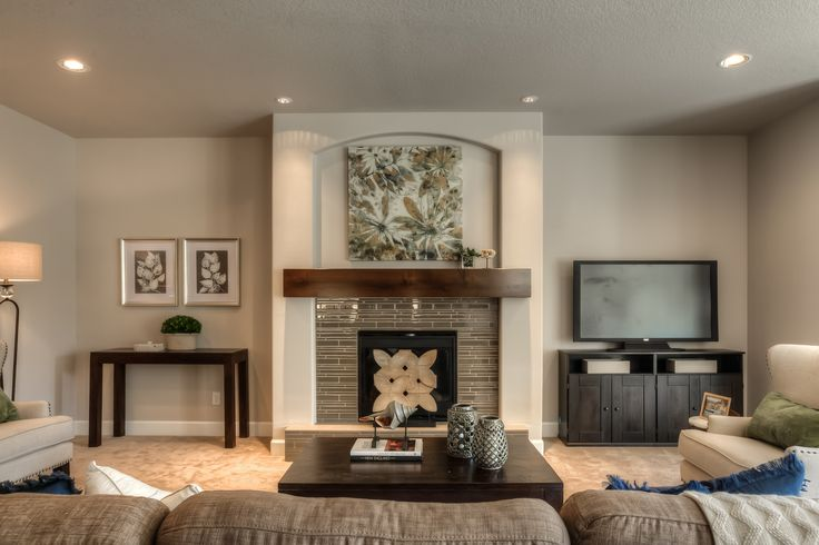 17 Best images about Current New Home Design Trends on ...
