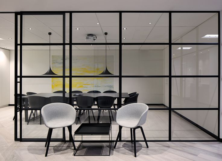 Rialto Commercial Office Fitout Reception