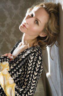 IMDb Photos for Megan Dodds