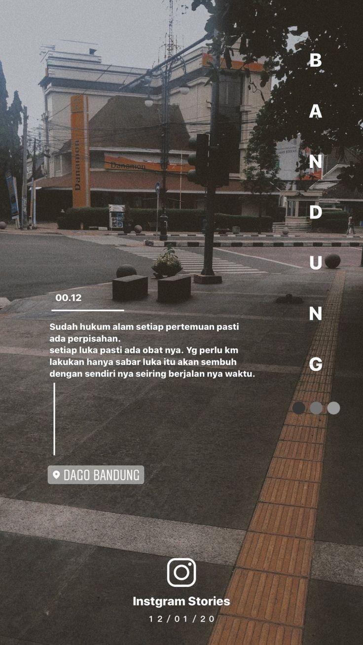 Ide Oleh Noe Pada Historias De Instagram Di 2020
