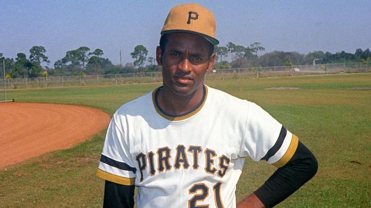 Happy birthday, Roberto Clemente: What would he think of MLB today?