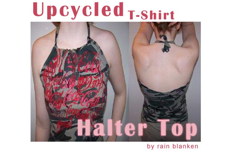 fashion tutorials | upcycled-t-shirt-halter-top.png