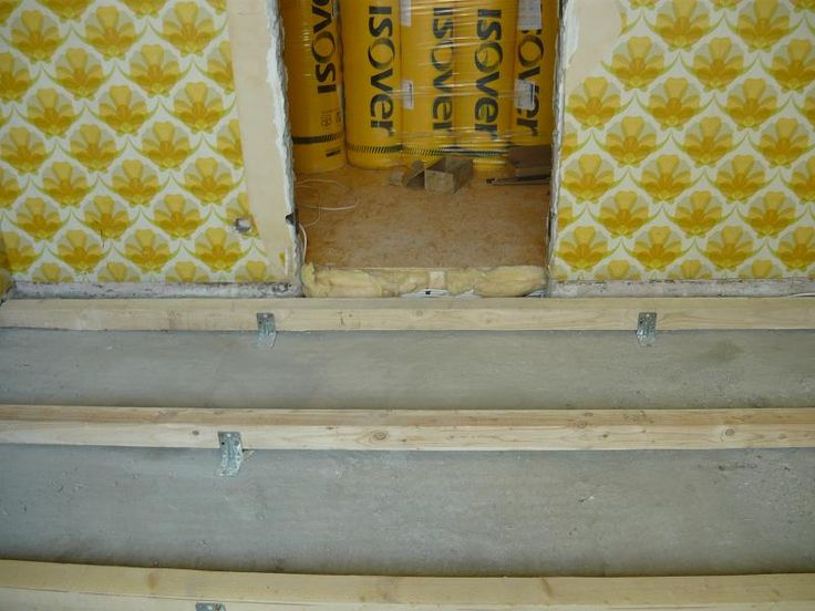 Design Interior Apartament 3 Camere Amenajat Renovat Preturi