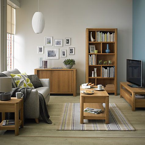 Buy John Lewis Seymour Living Room Furniture Range Online At Johnlewis