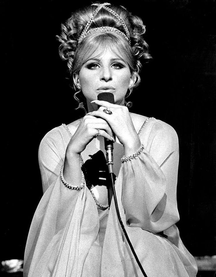 Lyric barbra streisand hello dolly lyrics : 98 best Barbra Streisand, The Greatest Star images on Pinterest ...