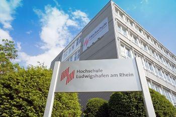 Webmeeting Logistik MBA-Fernstudium - http://www.logistik-express.com/webmeeting-logistik-mba-fernstudium/