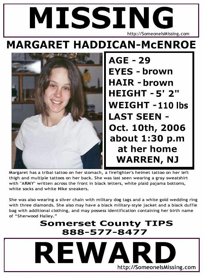 Best 25+ Missing persons ideas on Pinterest News just in, Short - Funny Missing Person Poster