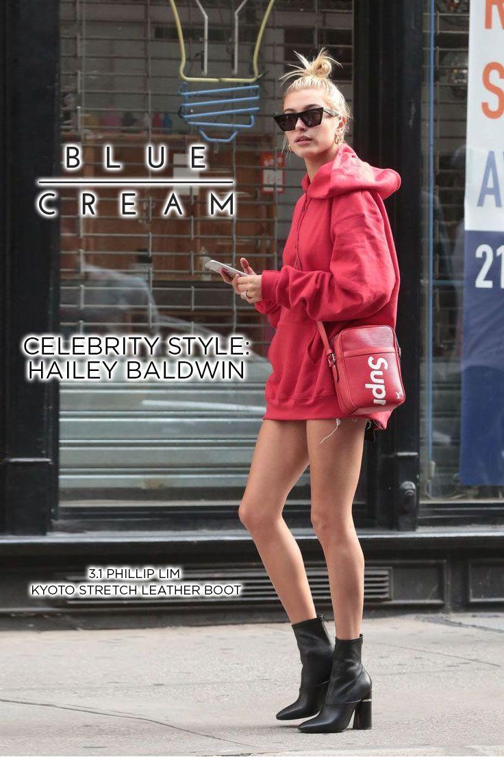 Výsledok vyhľadávania obrázkov pre dopyt hailey baldwin converse shoes  Tenisky Converse 17e540aceb7