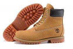 4b55f2819043 Interesting Timberland Classic 6 Inch Premium Wheat Nubuck 10061 Children s  Women s Men s Nubuck Waterproof Hiking Boots