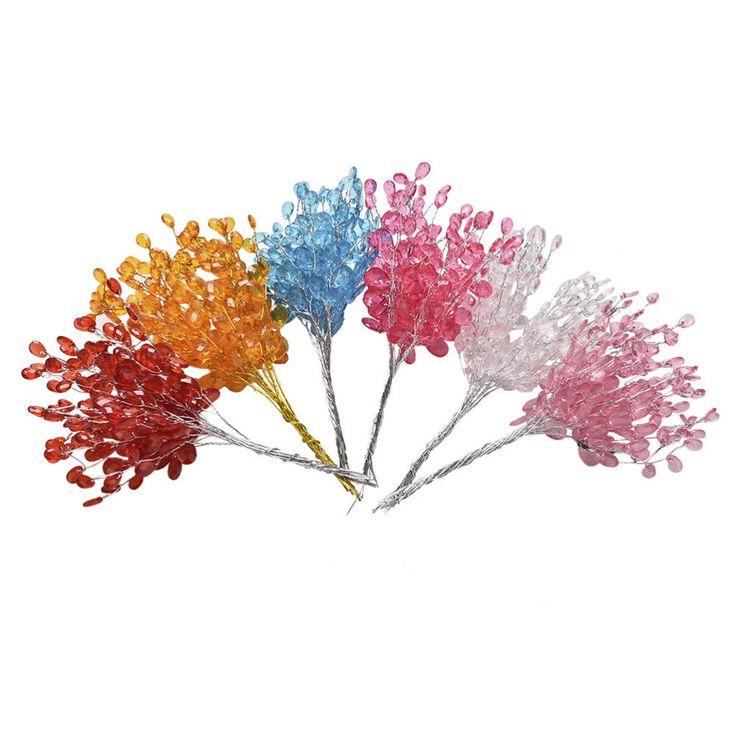 17 meilleures id es propos de fleurs artificielles pas for Bouquet de fleurs pas cher livraison gratuite