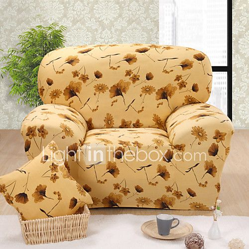 Housse de Sofa Type de tissu Literie - CAD $35.57 ! NOUVEAU Produit ! Produit récent à prix incroyablement bas en solde ! Consultez-le ainsi que d'autres articles identiques. Obtenez des réductions, gagnez des crédits et bien + à chaque commande !