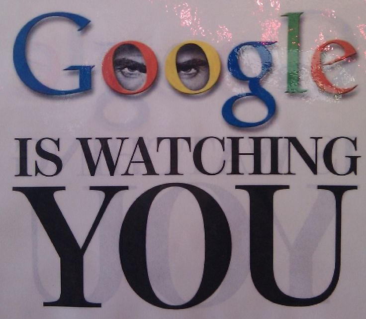 What is the difference between Google Manual and Algorithmic Penalties?
