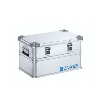 Günstige Zarges-Kiste