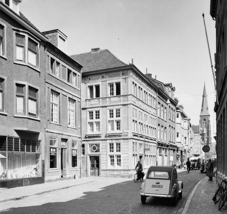 Wyck-Rechtstraat.jpg