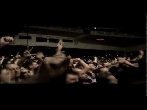 Sex Pistols - There'll Always Be An England (2008 Live From Brixton Academy)