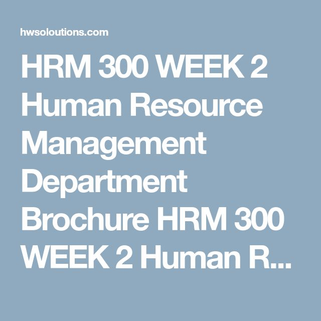 The 25+ best Human resources career ideas on Pinterest - resource officer sample resume