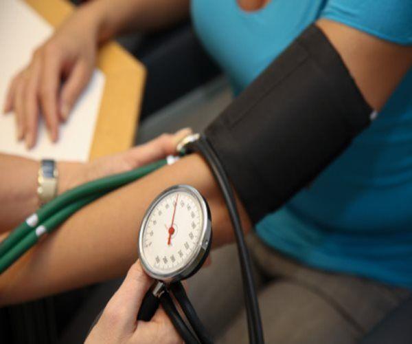 398 best Blood Pressure Chart images on Pinterest Blood pressure - blood pressure chart