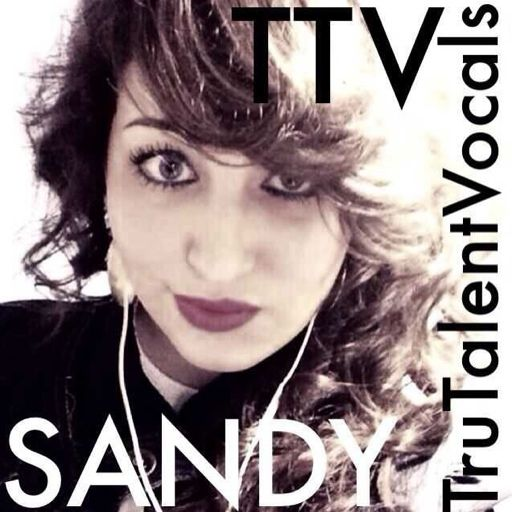"""Hey Baby"" - Jennica and Sandy"
