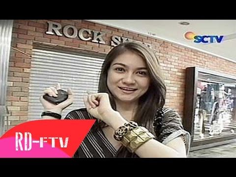 FTV SCTV TERBARU 2015 - Para Pencari Cinta - FULL MOVIE