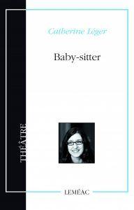 Résultats de recherche d'images pour «catherine leger baby sitters»