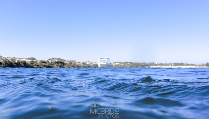 Summer days on the boat - More; http://jaymcbride.photos/blog/summer-days-on-the-boat