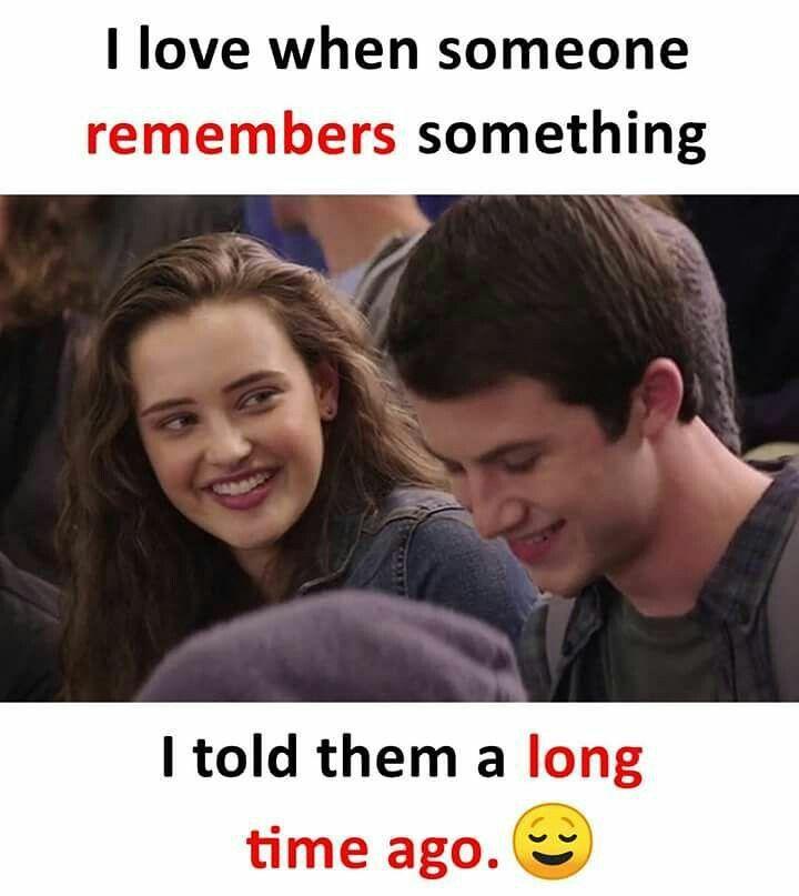 Awww supa true!