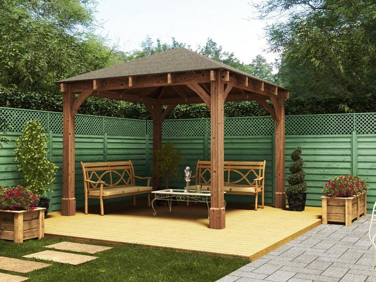 our heavy duty atlas gazebo provides the perfect platform for your garden parties it also acts as a cover for barbeques garden furniture as well as hot t