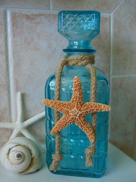 best 20+ beach home decorating ideas on pinterest | beach homes