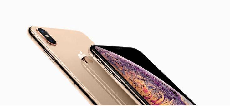 Find My ميزة مبتكرة من آبل للعثور على أجهزة ايفون وايباد وماك المفقودة أو المسروقة Macbook Smartphone Iphone