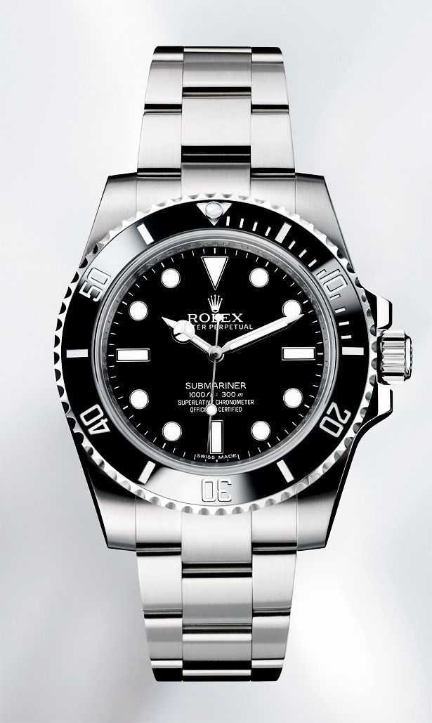 Rolex-Submariner-no-date-114060-face2
