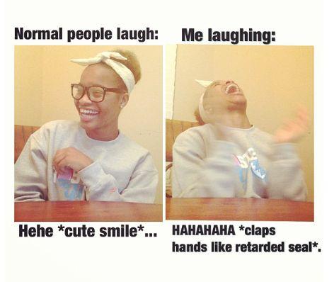 Yep, that's me :P :)