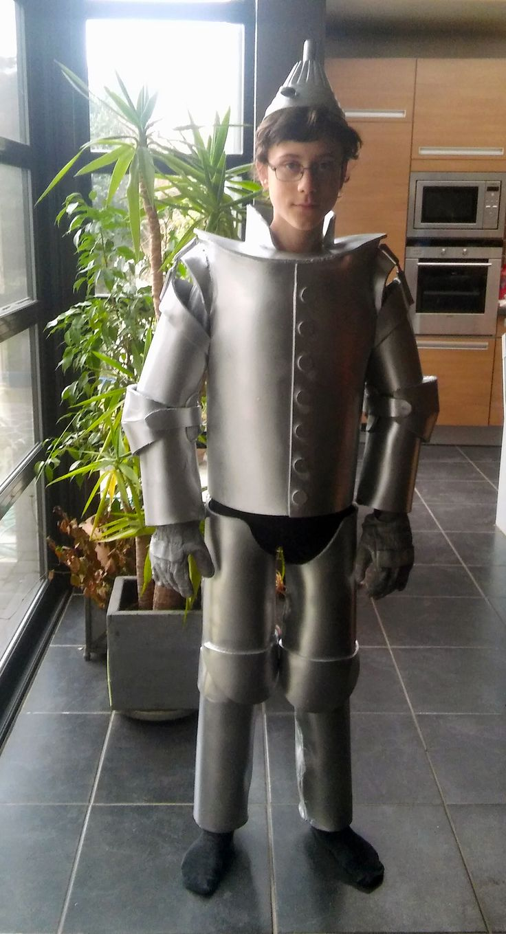 32 best tin man images on Pinterest