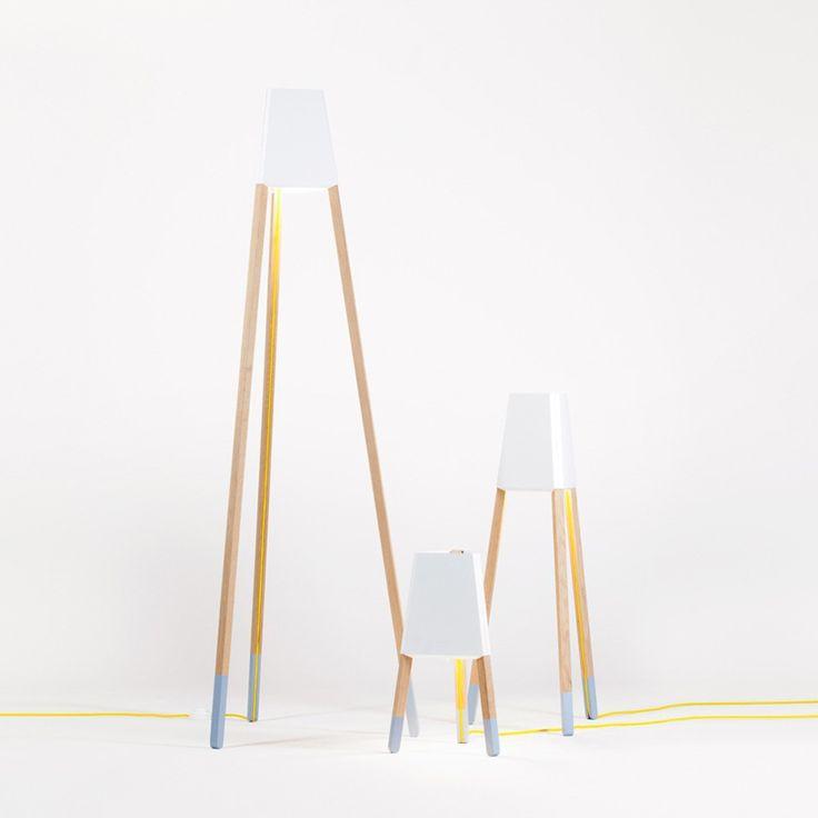 137 best images about trends aktuelle licht trends on. Black Bedroom Furniture Sets. Home Design Ideas