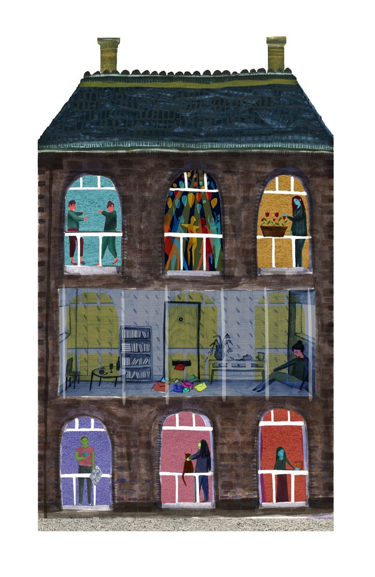 685 best mi casa es tu casa images on pinterest for Tu casa es mi casa