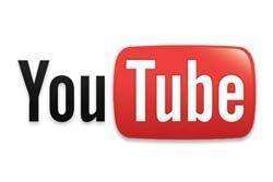 YouTube: Για την κακή ποιότητα των video φταίνε οι ISPs και οι χρήστες! -  Σύμφωνα με το YouTube, όταν ένα video έχει κακή ποιότητα δε φταίει αυτό, αλλά κυρίως οι πάροχοι Internet (ISPs) και έπειτα οι ίδιοι οι χρήστες. Αυτός ο ισχυρισμός του YouTube έχει βάση, επειδή τα videos είναι αποθηκευμένα