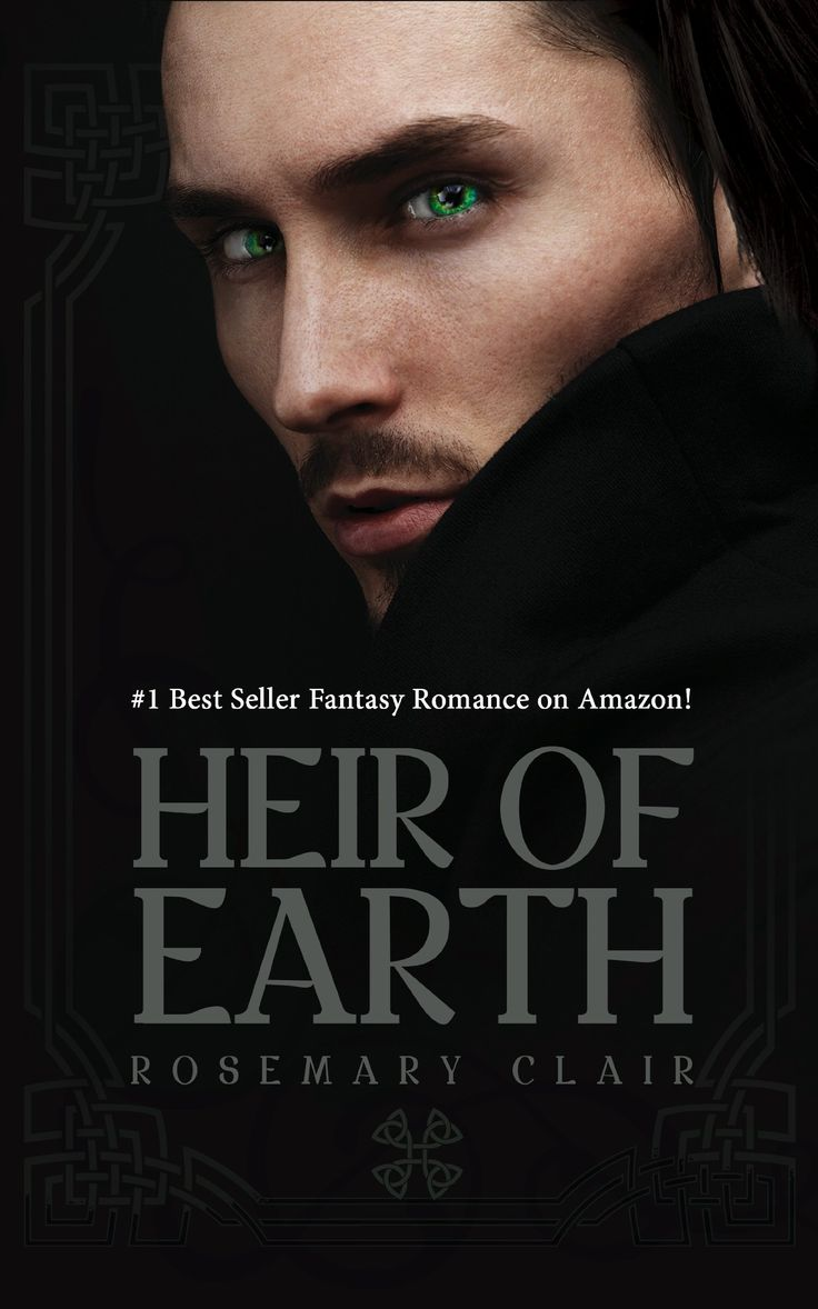 Heir of Earth (Forgotten Gods (Book 1)):Amazon:Kindle Store