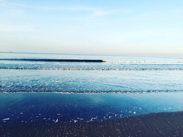 #flashback #scheveningen #holland #travel #enhyoylife #explore #boot #urbanstyle #urban #explosion #enjoyyourlife #gönnenkönnen #journey #nature #beauty #beautiful #sun #sky #morning #sky #lights #skyline #sun #sunshine #ocean #meer #fish #visk #mehrmeer #blueskies #sky