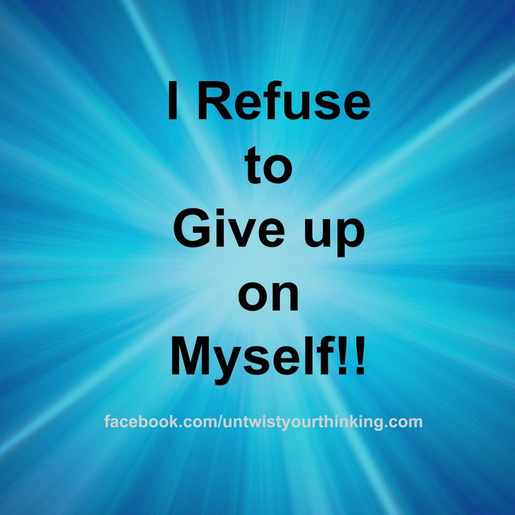 Never give up!! #affirmation #motivation #lifecoaching