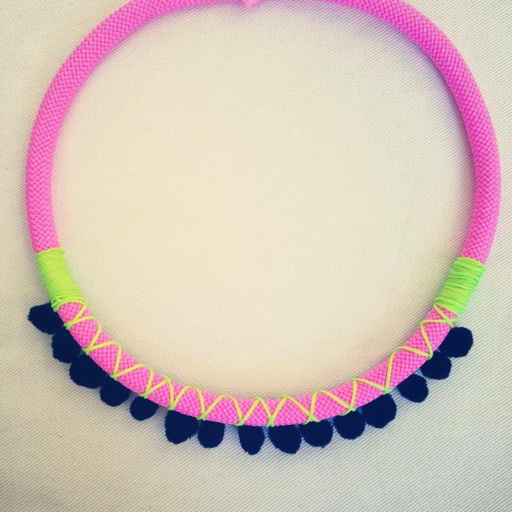 New Mensa necklace!!! https://www.facebook.com/mensaFC?ref=hl