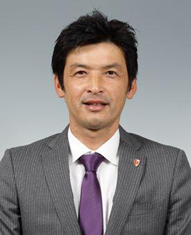 監督 石丸 清隆。京都サンガの選手まとめ