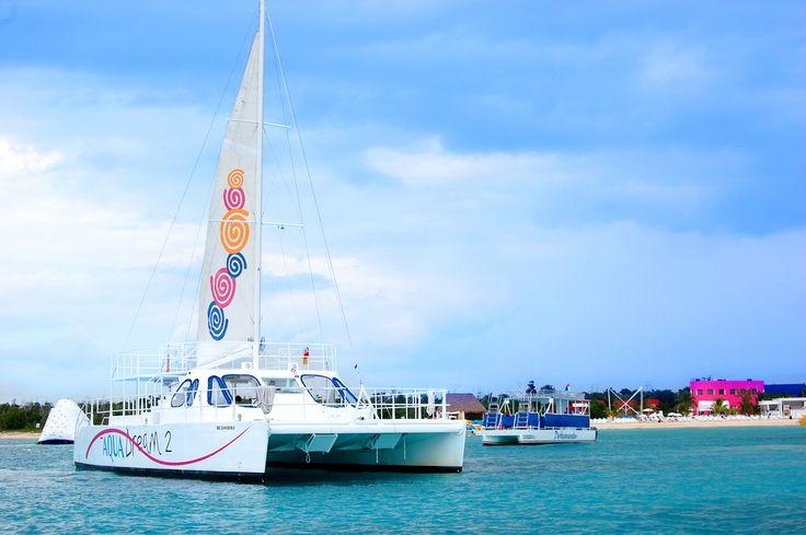 https://flic.kr/s/aHsjvDTry3 | Cozumel Snorkel | Cozumel Snorkeling Tours Colombia Reef and El Cielo beach